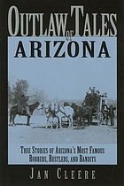 1000 great rail-trails : a comprehensive directory : the official Rails-to-Trails Conservancy directory.