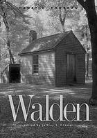 Walden : a fully annotated edition