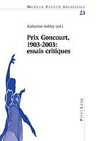 Writing a riot : riot grrrl zines and feminist rhetorics