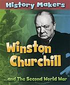 Winston Churchill ... and the Second World War