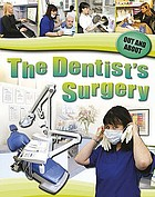 The dentist's surgery