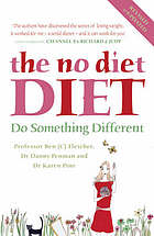 The no diet diet : do something different