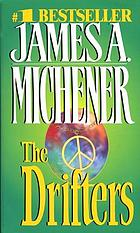 The drifters : a novel