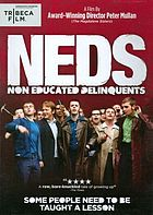 NEDS : non educated delinquents
