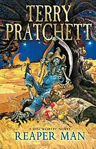 Reaper Man : (Discworld Novel 11)