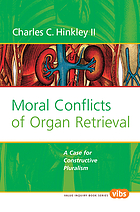 Labyrinth of digressions : Tristram Shandy as perceived and influenced by Sterne's early imitators