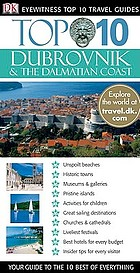 Dubrovnik & the Dalmatian coast