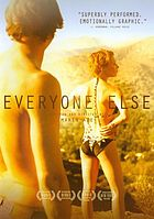 Alle anderen = Everyone else