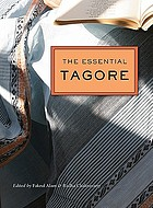 The essential Tagore