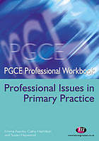 Professional issues in primary practice