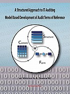 Local battles, global stakes : the globalization of local conflicts and the localization of global interests