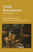 Gesta Romanorum : a new translation
