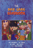 The day care handbook