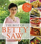 The best of Betty Saw
