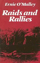 Raids and rallies