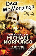 Inside the world of Michael Morpurgo