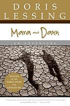 Mara and Dann : an adventure