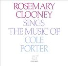 Rosemary Clooney sings the music of Cole Porter.