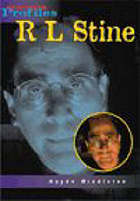R.L. Stine : an unauthorized biography