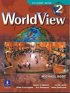 WorldView 2 : student book