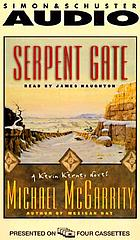 Serpent gate : a Kevin Kerney novel