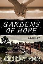 Gardens of hope : a novel