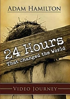 24 Hours that changed the world : video journey