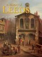 A history of Leeds