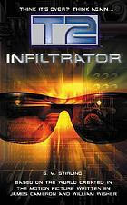T2 : infiltrator