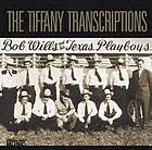 The Tiffany transcriptions
