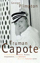 Truman Capote : in which various friends, enemies, acquaintances, and detractors recall his turbulent career.
