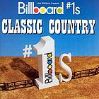 Billboard #1s. Classic country.