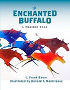 The enchanted buffalo