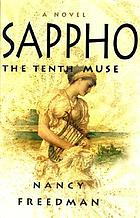 Sappho : the tenth muse