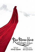Red Riding Hood : from script to screen