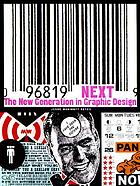 Next : the new generation in graphic design