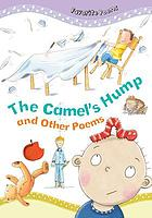 The camel's hump : and other poems