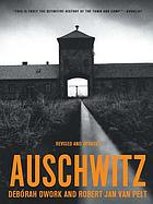 Auschwitz, 1270 to the present