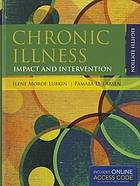 Chronic illness : impact and interventions