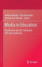Media in education : results from the 2011 ICEM and SIIE joint Conference