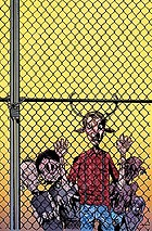 Sweet tooth : in captivity