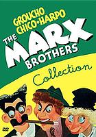 A night in the opera = Una noche en la ópera