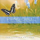 Piano chill : songs of James Taylor.