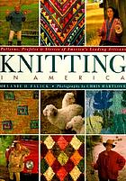 Knitting in America