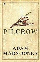 Pilcrow : {novel}