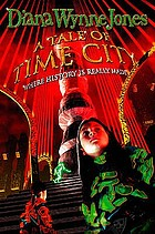 A tale of Time City.