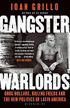 Gangster warlords.
