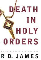 Death in holy orders / S