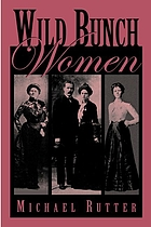 Weird hikes : a collection of bizarre, funny, and absolutely true hiking stories