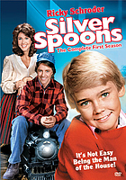 Silver spoons. The complete first season